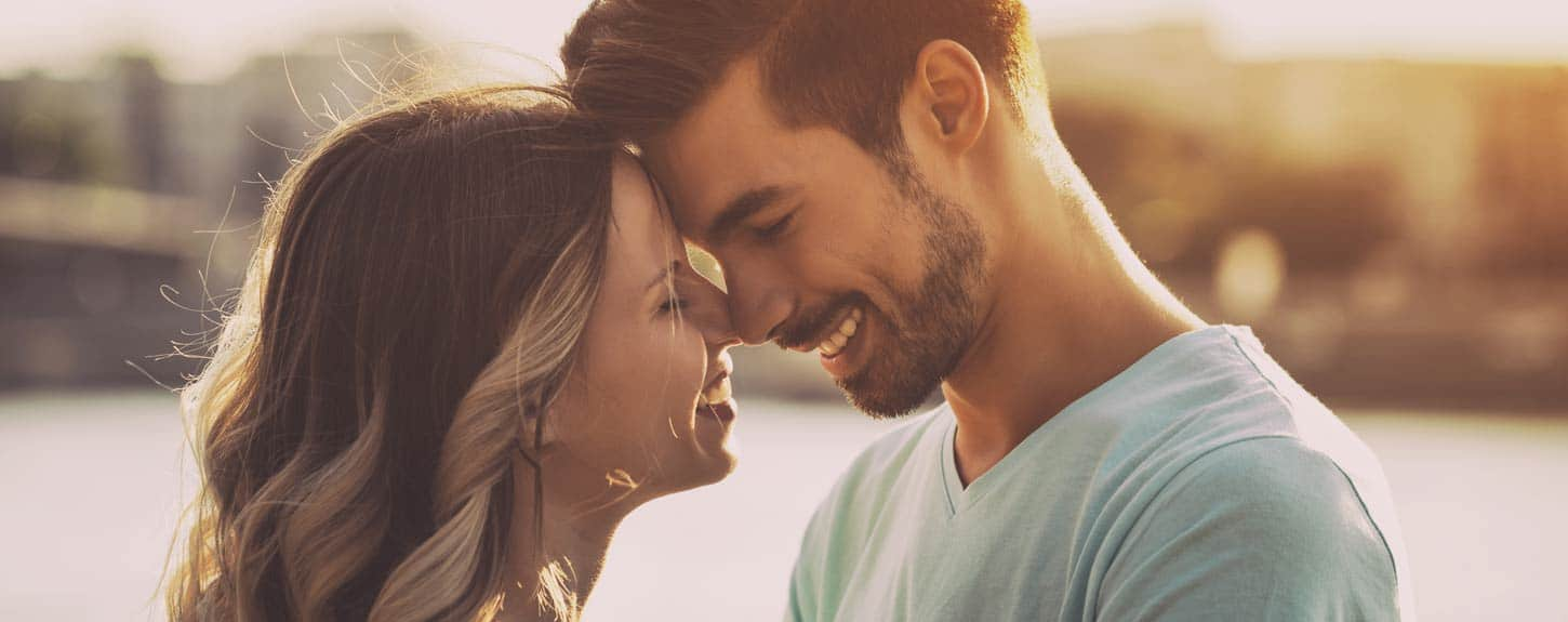 Tadalafil is the most effective medicine for treating male impotence